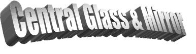 Glass, Mirrors, Texas, Del Rio, Glass Installation,Mirror Installation, Windows, Window Installation, Commercial Windows, Store Fronts