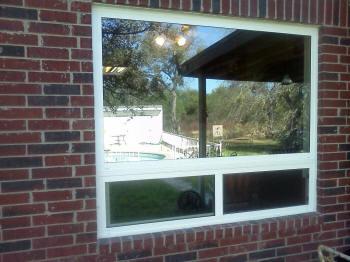 Residential Windows Del Rio Texas